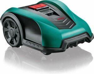 Bosch INDEGO 350 robotmaaier