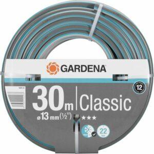 GARDENA Classic tuinslang 13 mm - 30 m