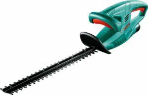 Bosch EasyHedgeCut 12-45 Li Accu Heggenschaar - 45 cm meslengte