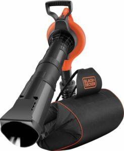 BLACK+DECKER GW3030-QS