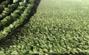 Kunstgras van Carpeto Rugs