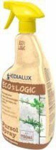 Pursol Spray 750ml - ecologische onkruidverdelger