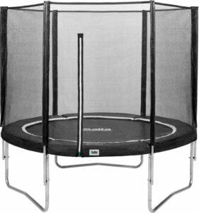 Salta Combo 305 cm Antraciet - Trampoline