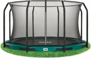 Salta Excellent Ground Safety Net - 183cm