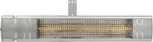 Tristar KA-5277 Terrasverwarming – Infrarood