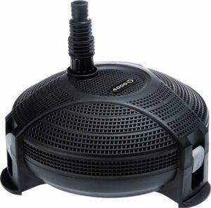 VijverTechniek (VT) Velda (VT) Vt Econo Pond Pump 4000