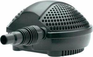 pontec filter-beekloop pomp Vijverpomp pondomax 2500