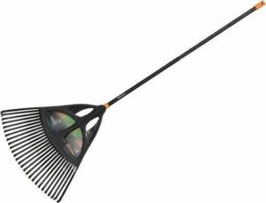Grabie (XL) Solid FISKARS 1015