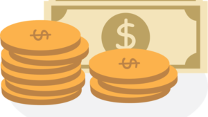 Hoeveel kosten mini trampolines