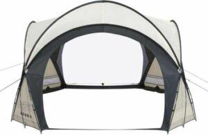 Dome Lay-Z-Spa - 3.90m x 3.90m x 2.55m