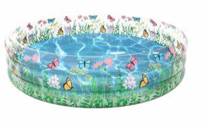 PoolCandy Opblaasbaar Zwembad