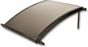 Solar Collector - Zonnepaneel voor zwembadverwarming - Verwarmingspaneel - solar paneel