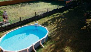 Wat zijn de voorbereidingen die ik moet doen voordat ik een Bestway-zwembad installeer