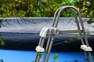 intex zwembad winterklaar maken