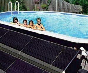 solar zwembadverwarming