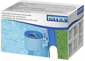 Intex 28000 Luxe oppervlakte Skimmer