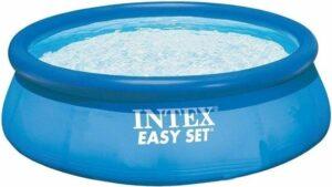 Intex 28120NP Easy Set Pool 305 x 76cm