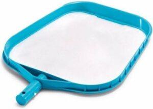 Intex oppervlakte zeef - schepnet opzetstuk voor zwembaden