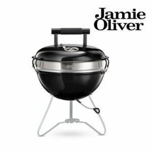Jamie Oliver Adventurer Barbecue - BBQ