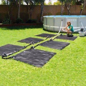Solar mat zwembad kopen