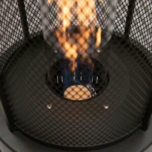 beste terrasverwarmer gas kopen