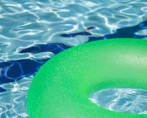 ph waarde zwembad