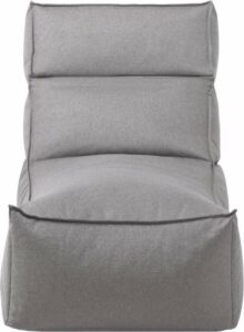 BLOMUS - Stay - Lounger Stone