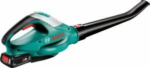 Bosch ALB 18 LI review