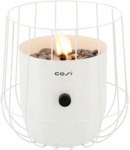Cosi Fires - Cosiscoop Basket wit