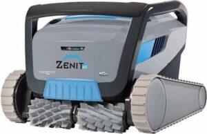 DOLPHIN ZENIT60-M600-X6 zwembadrobot - Smart robot