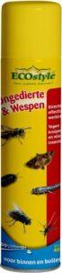 ECOstyle Ongedierte & wespenspray - 400 ml