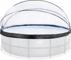 EXIT zwembad overkapping ø488cm