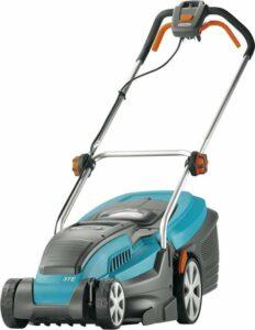 Gardena Powermax 1600-37
