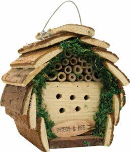 Insectenhotel van ComfortTrends