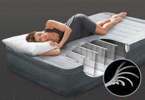 Intex Comfort Plush