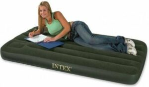 Intex Prestige Downy
