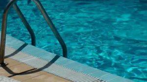 warmtepomp zwembad berekenen