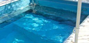 Alkaliteit zwembad
