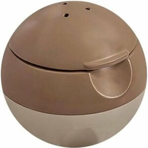Intex - Chloordrijver Voor 20 Grams Chloortabletten