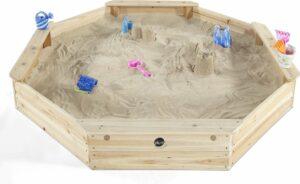 Plum Products 25058 zandbakspeelgoed