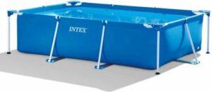 intex 300x200