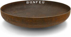 BonFeu - Vuurschaal (Ø 120 cm)