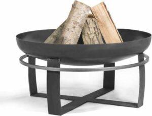 CookKing Vuurschaal Viking 80 cm (17kg)