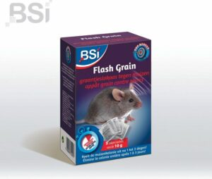 Flash grain 50 gr