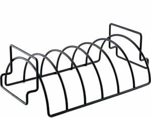 Rednas - Spareribs rek - Rib Rack - BBQ Accessoires
